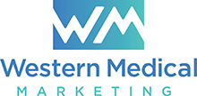 Western Medical Marketing LLC