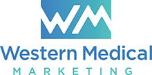 Western Medical Marketing LLC