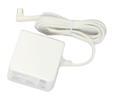 liviliti paptizer uv sanitizer power cord